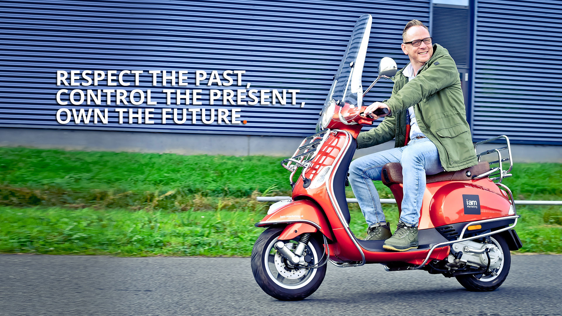 iam-marketing-arjan-scooter-pc